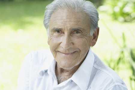 Choroba Alzheimera a pamięć