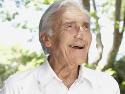 Choroba Parkinsona – nowe spojrzenie na zagadnienia diagnostyczno-terapeutyczne