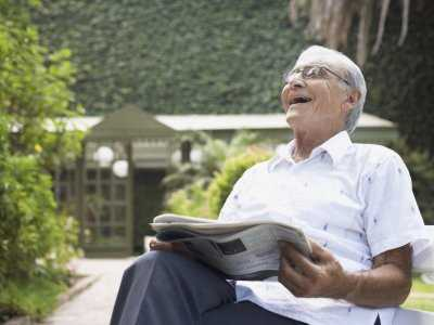 Obiecujące wyniki badań laboratoryjnych dotyczących zapobiegania chorobie Alzheimera