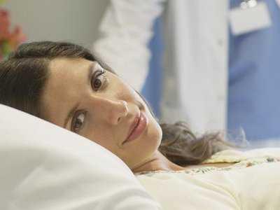 Wirus HPV - jak go wykryć?