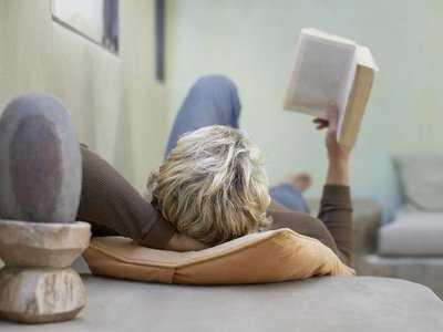 Dlaczego warto spędzać czas samemu?