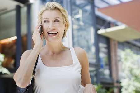 Suplementy soi nie mają wpływu na zdolności poznawcze kobiet po menopauzie