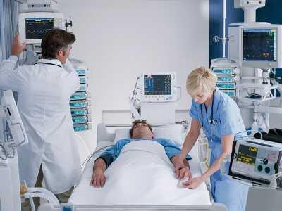 Diagnostyka chorób układu moczowego - część 3: badania radiologiczne, biopsja nerki