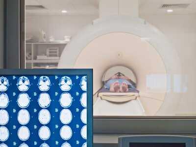 Badania przesiewowe a rak prostaty