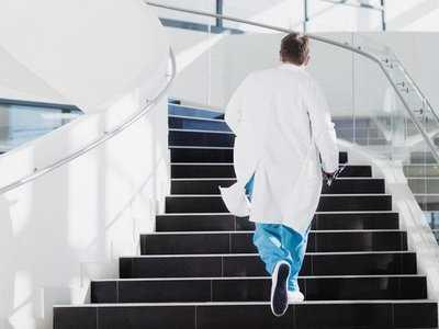Wkładka wewnątrzmaciczna – informacje dla pacjentek. Część 1.