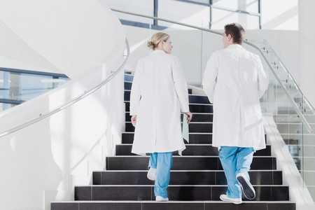 Nowe oddziały specjalistyczne Szpitala św. Łukasza w Tarnowie