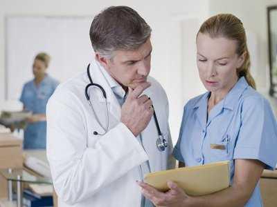 Pessary mogą stanowić alternatywę dla zabiegu chirurgicznego u kobiet z wypadaniem narządu rodnego.