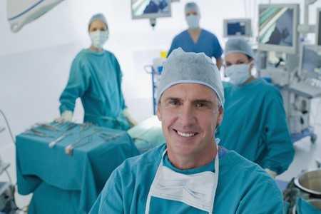 Rak nerki a operacja oszczędzająca
