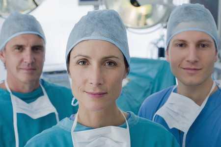 Diagnostyka przedoperacyjna a padaczka