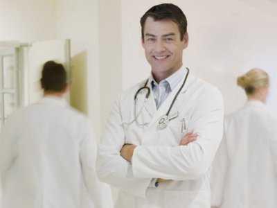 http://static2.medforum.pl/cache/logos/pe0068492_lekarze_stetoskop_korytarz_ojoimages_cr-W400H300.jpg
