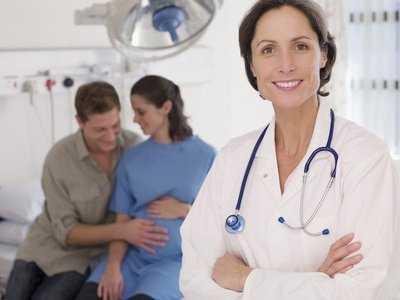 Poradnictwo genetyczne w trosce o potomstwo