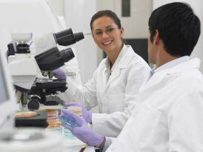 Mutacja BRCA – problem nie tylko kobiecy