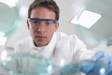 Zastosowanie zjawiska fotodynamicznego w diagnozowaniu oraz leczeniu schorzeń ginekologicznych.