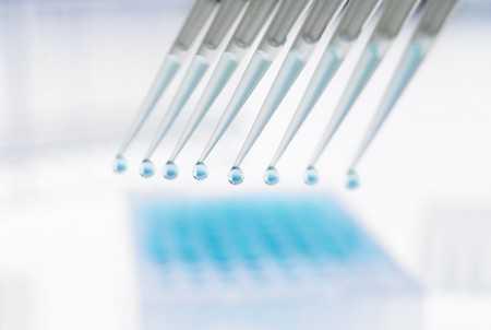 Wpływ chemioterapii na późniejsze funkcjonowanie jajników.
