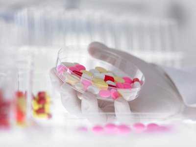 Leki przeciwpadaczkowe stosowane w ChAD i fibromialgii