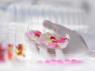 Norgestimat - gestagenny składnik leków hormonalnych