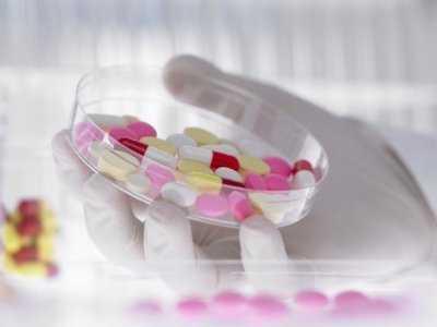 Wpływ hormonalnej terapii zastępczej na profil lipidowy i układ sercowo-naczyniowy. Część 1.