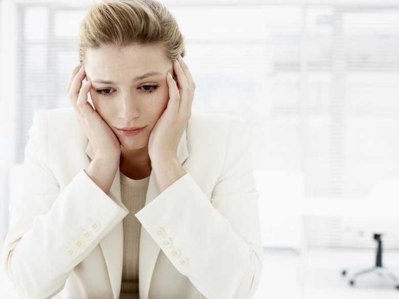 Duża depresja i cyklofrenia – diagnostyka