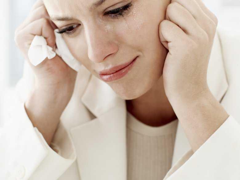 Migrena a choroby układu krążenia