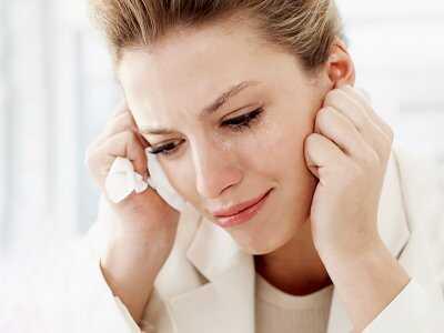 Reakcja na ciężki stres i zaburzenia adaptacyjne