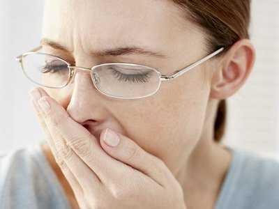 Erytrofobia - objawy, diagnoza, leczenie