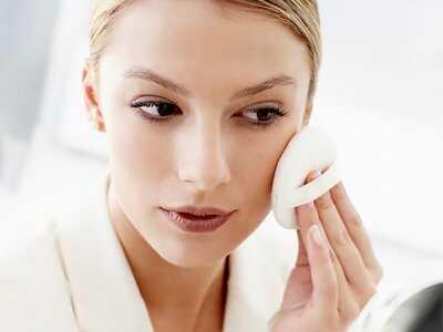 Stres oksydacyjny a kondycja skóry