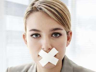 Dolegliwości, jakie może zdradzić zapach z ust
