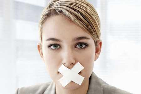 Dyskryminacja kobiet w miejscu pracy – mit czy rzeczywistość?