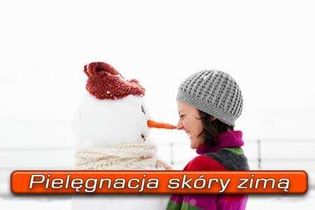 Nowykonkurs zimowy