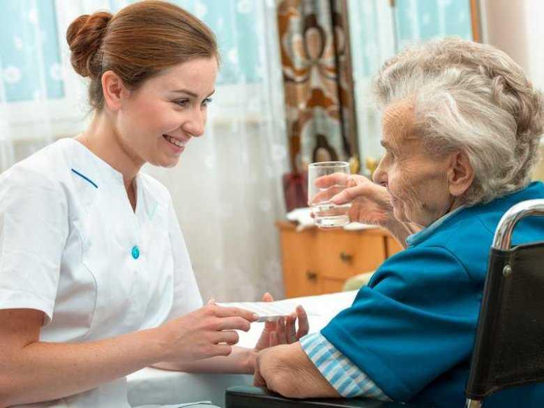 Wpływ wieku na niedobory odporności