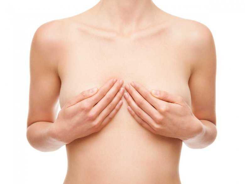 Suchość brodawek sutkowych – jakie mogą być tego przyczyny?