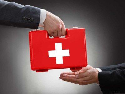 Przekaż 1% podatku dowolnej organizacji pożytku publicznego