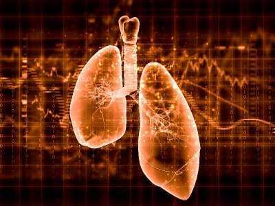 Rak płuca – diagnostyka