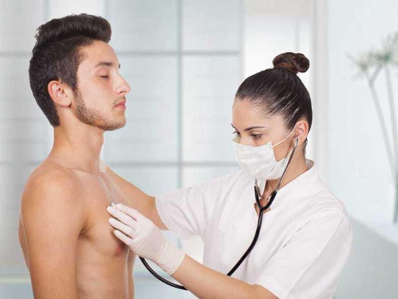 Obrzęk płuc: jakie są jego przyczyny, jak się objawia i jakie jest leczenie?