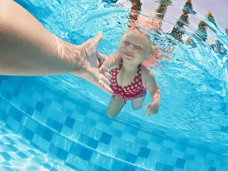 Wakacje z dzieckiem w domu - jak zorganizować dziecku czas?