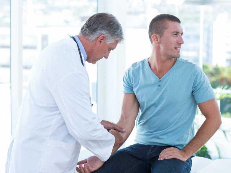80% osób nie wie o zakażeniu HCV