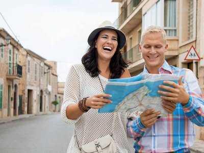 Podróżuj bezpiecznie, czyli dlaczego warto wyrobić kartę EKUZ