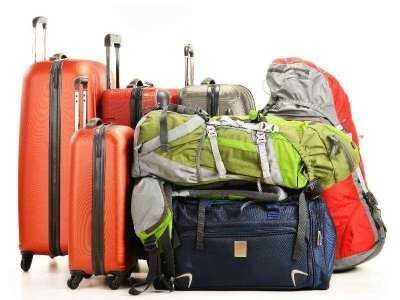 Uwaga: urlop! O ciemnych (stresujących) stronach wakacji