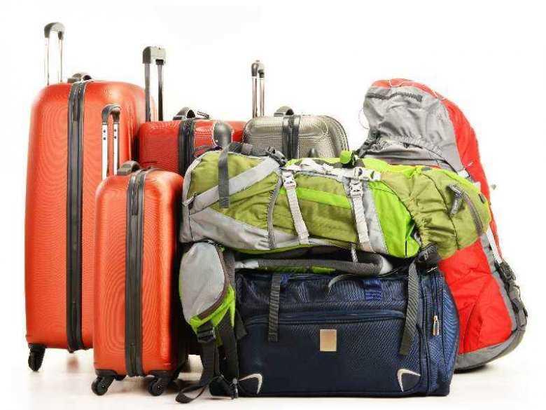 Tyfus i paratyfus jako ryzyko dla osób podróżujących do krajów pozaeuropejskich