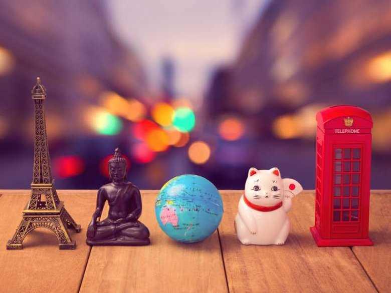 Czy podróżowanie może być uzależnieniem?