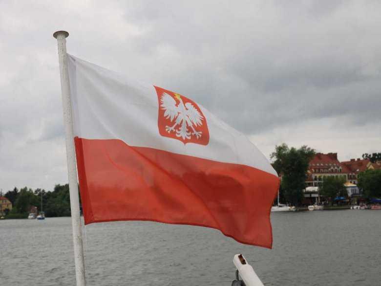 Co dalej ze zdrowiem psychicznym Polaków?