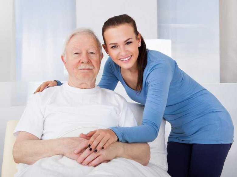 Rak krtani - objawy, diagnoza, leczenie