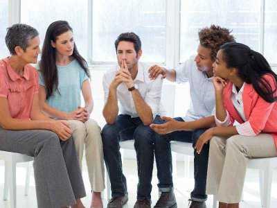 Od wyuczonej bezradności do psychologii pozytywnej