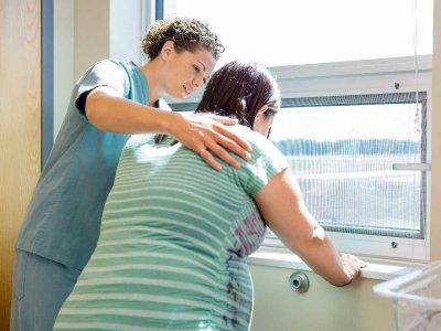 Ciąża przeterminowana – jakie mogą być jej konsekwencje?