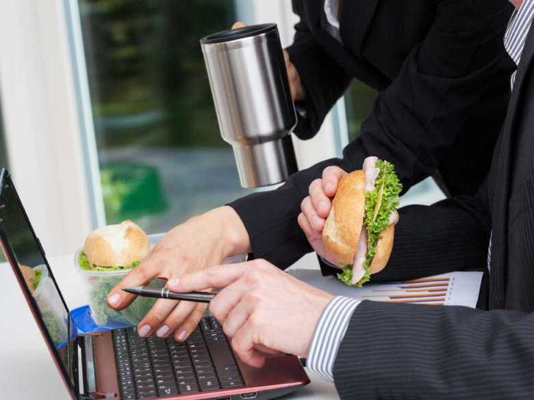 Analiza języka chorych na zaburzenia jedzenia