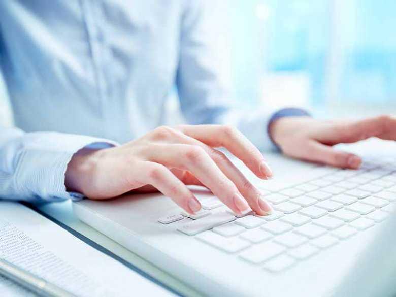 Opiniotwórczy portal tworzony przez pacjentów dla pacjentów