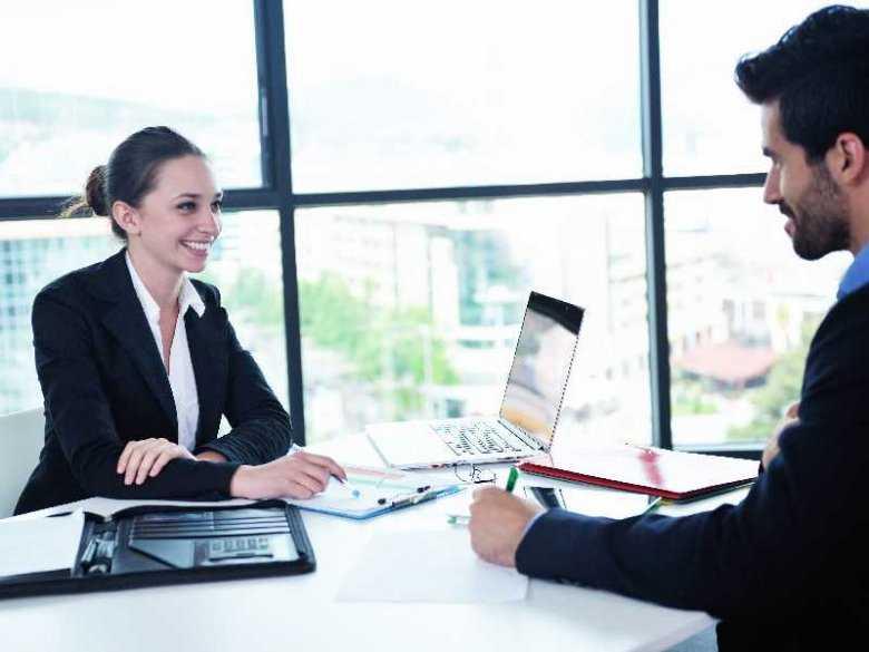 CBOS: Polacy o swoim zatrudnieniu