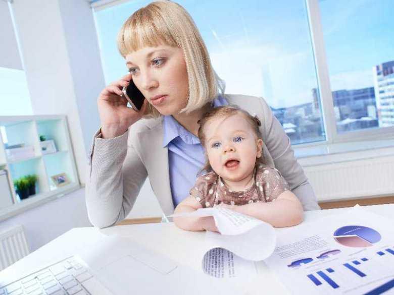 Opryszczka u niemowląt i dzieci - objawy, diagnoza, leczenie