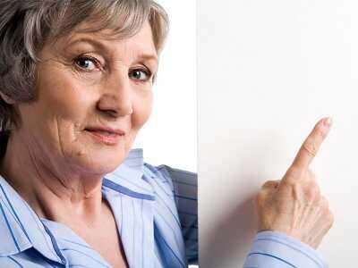 Infekcje układu moczowego w okresie menopauzy - zapobieganie