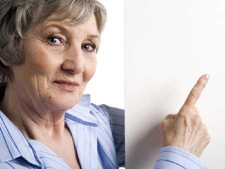 Padaczka – zależność ryzyka zachorowania od wieku